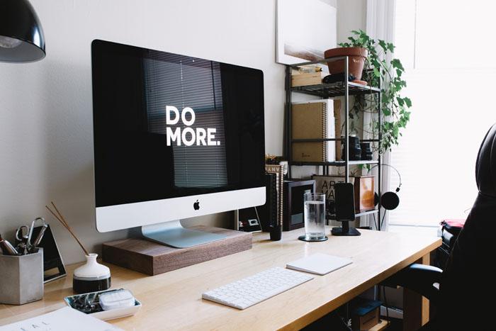 do more mac screen